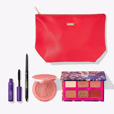 <b>New Makeup</b>, Skincare & Beauty Products | Tarte Cosmetics