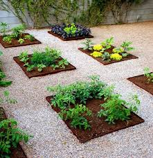Small Picture Garden Design Garden Design with Garden Edging Ideas Charming