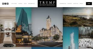 The <b>Trump</b> Organization | Luxury Real Estate Portfolio