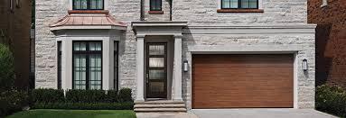 <b>Privacy</b> and Textured <b>Glass</b> | Therma-Tru Doors