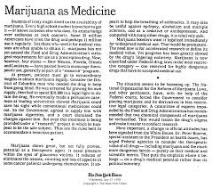 a century later <i>the new york times< i> rejects the anti a century later <i>the new york times< i> rejects the anti marijuana propaganda it peddled