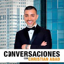 Conversaciones con Christian Abad