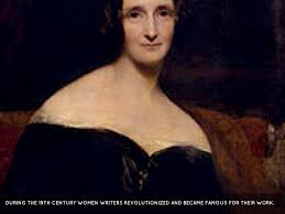 women writers th century during the 19th century women writers revolutionized and became famous for their work