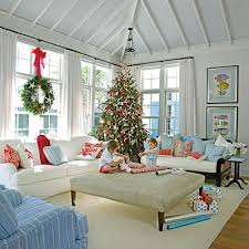 1000 images about beach christmas on pinterest nautical christmas beach signs and beach ornaments beach house living room tropical family room