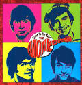 Listen to the Band album by The Monkees