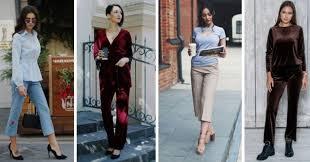 Как правильно выбрать женские брюки?