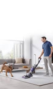 Pet Vacuums   Dyson - Dyson
