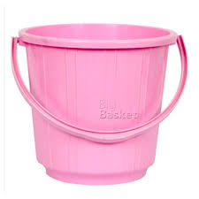 Image result for images for a bucket of powder soap