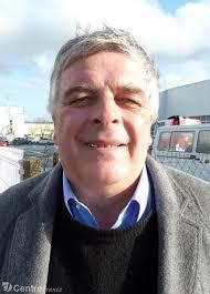 Le Racing-club mauriacois est présidé par Christian Cheminade depuis 2003. - 1079030