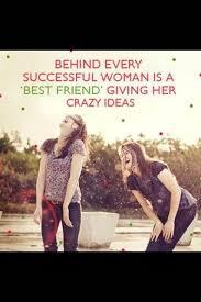 Best Friends on Pinterest | Friendship, True Friends and ...