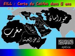"""Résultat de recherche d'images pour """"Daech en Libye"""""""