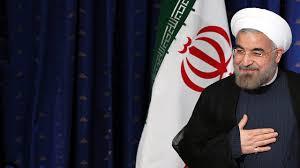 Elogian en Irán a los mártires de religiones monoteístas