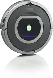 Image result for robotic vacuum