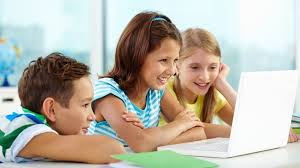 4 Benefits Of <b>Learning</b> Programming At A Young Age - eLearning ...
