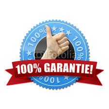 Bildergebnis für Garantie