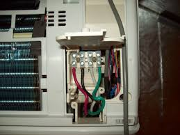 split air conditioner indoor unit wiring diagram images wiring diagram split unit air conditioner wiring diagrams and