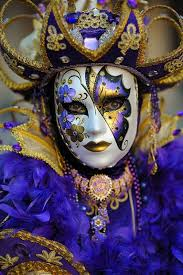 Image result for venetian carnival masks images