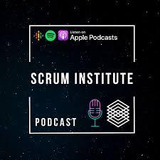 International Scrum Institute Podcast