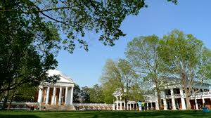 sample mba essays from the top business schools university of virginia by daniel latorre licensed under cc by 2 0