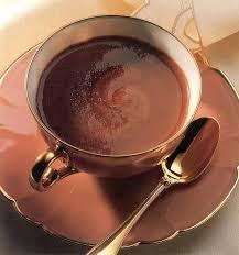 """Résultat de recherche d'images pour """"cacao chaud"""""""