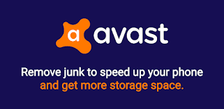 Avast Cleanup & Boost, <b>Phone</b> Cleaner, Optimizer - Apps on Google ...