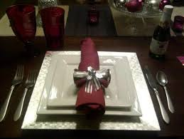 tree classics holiday guide create a beautiful thanksgiving table inside dining room table settings prepare asian dining room beautiful pictures photos