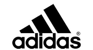 <b>Набор со скакалкой в</b> кейсе Adidas ADRP-11012 купить в ...
