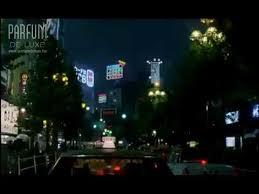 <b>Kenzo</b> - <b>Tokyo by Kenzo</b> - YouTube