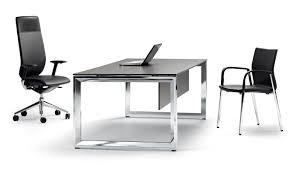 executive directional actiu furniture