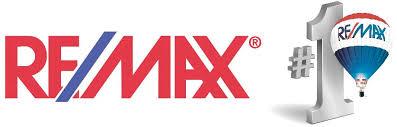 Image result for remax logo