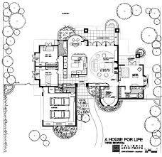 Best Laid Plans  LIFE Magazine    s Dream Homes  DIY for the Common    Best Laid Plans  LIFE Magazine    s Dream Homes  DIY for the Common Man