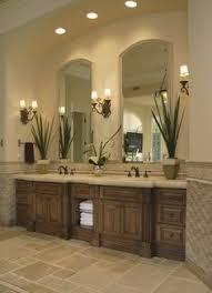 gorgeous traditional bathroom using a great mix of tiles and finishes homedesign bathroom bathroom lighting ideas bathroom traditional