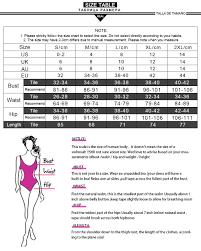 Yisiman 2019 String sexy <b>swimwear</b> women <b>bathing suit</b> Push up ...