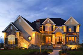 small house plans under sq ft   Coolest Home Design and    small house plans under sq ft   Coolest Home Design and Interior Decoration Blog   dreams   Pinterest   House  Stone Houses and House plans