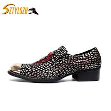 Men Genuine Leather Shoes Casual <b>Business Men Pointed Shoes</b> ...