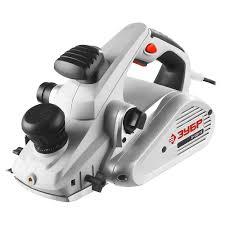 <b>Рубанок электрический PATRIOT PL 110</b> (Мощность 1200 Вт ...