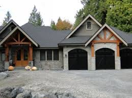 Hybrid Timber Frame Home Packages   BC Timber Frame Homes   Post    Hybrid Timber Frame Home Packages