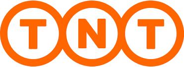 <b>TNT Express</b>