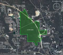 jtl capital llc dallas based jtl capital llc announced today that it has closed on its acquisition of 1 215 acres of prime development land near biloxi mississippi