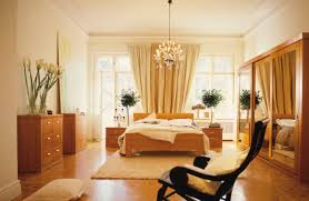 oak bedroom furniture home design gallery: awesome fabulous light wood bedroom furniture decoration ideas collection wonderful at fabulous light wood bedroom furniture