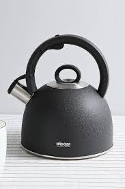 <b>Чайник со свистком</b> anesa <b>Nadoba</b> - купить, цена 2990 ₽ в Москве ...