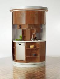 functional mini kitchens small space kitchen unit:  images about kitchen on pinterest kitchenettes micro kitchen and kitchen gallery