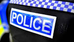 Police called to '50 person disturbance' in Bexhill
