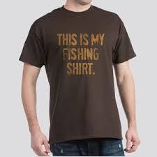 <b>Funny Fishing T</b>-<b>Shirts</b> - CafePress