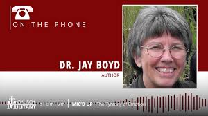 mic d up emotion over intellect dr jay boyd mic d up emotion over intellect dr jay boyd