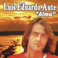 Carátula Frontal de Luis Eduardo Aute - Alma. Carátula subida por: Anónimo. ¿Has encontrado algún error en esta página? - Luis_Eduardo_Aute-Alma-Frontal