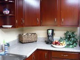 gel stain kitchen cabinets:  restaining kitchen cabinets gel stain photo gel stain kitchen cabinets before after remarkable