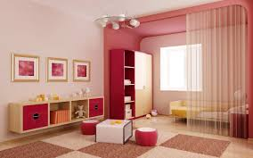 lighting for kids room childrens bedroom ideas for small rooms decorating featuring pink wall paint scheme boys bedroom lighting