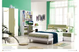 white furniture cool bunk beds: bedroom kids furniture sets cool bunk beds for teens single teenagers girls with desk affordable