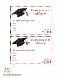 graduation party invitations templates com graduation party invitation templates wedding invitation sample graduation party invitation templates for photoshop
